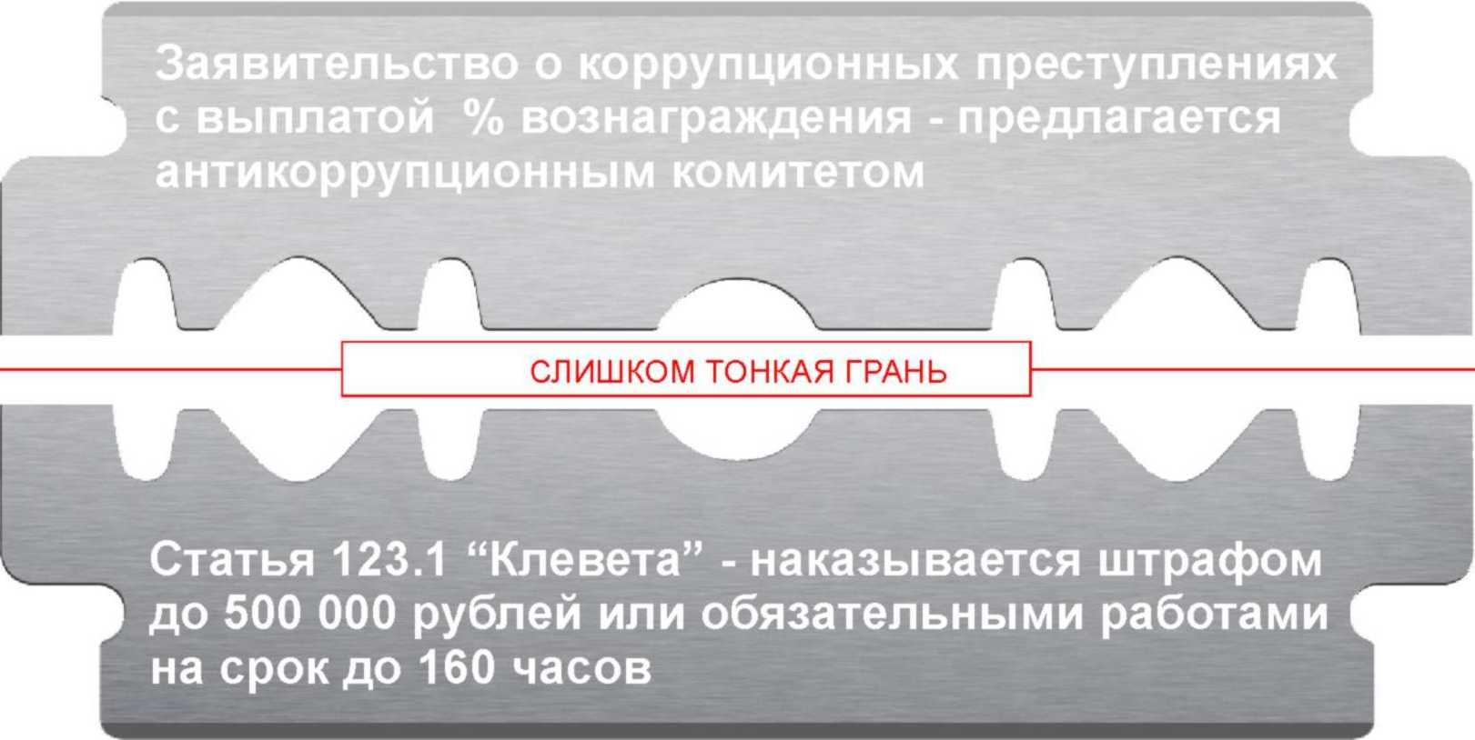 galerei (130)