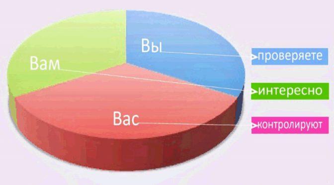 %d1%8d%d0%bb%d0%b8%d0%bf%d1%81-1024x565